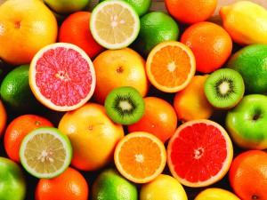 TR Best Wallpaper Fruits (005)