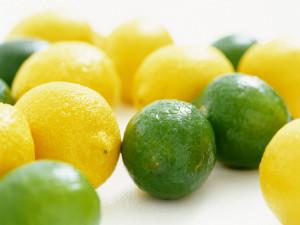 TR Best Wallpaper Fruits (011)