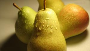 TR Best Wallpaper Fruits (024)