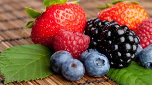 TR Best Wallpaper Fruits (034)