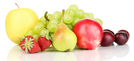 TR Best Wallpaper Fruits (039)