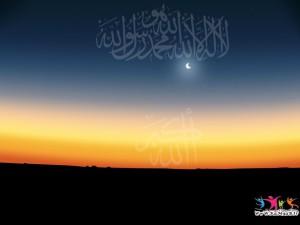 TR Best Wallpaper Hazrat Mohammad (009)