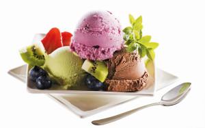 ice-cream-main