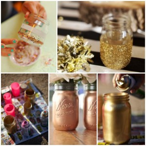 mason-jar-crafts-2