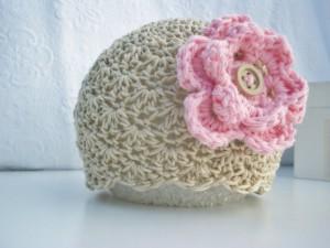 baby-girl-crochet-hats-20150125174340-54c52b4ca8bc7
