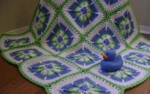 boys-baby-blanket
