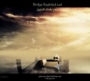 bridge_baghdad_sad_by_mustafa20-d532jx9