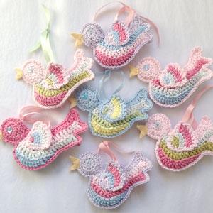 crochet-bird-free-pattern