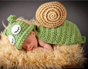 -font-b-Turtle-b-font-Handmade-Factory-For-Newborn-Baby-photography-Props-Make-Photoes-Animal