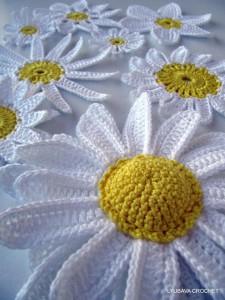 full_4269_20369_CrochetDaisyFlowers_2
