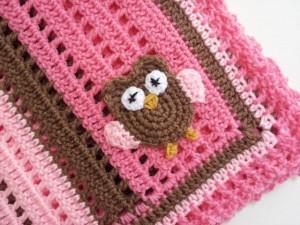 full_5150_36566_CrochetBabyOwlBlanket_1