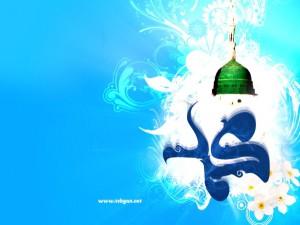 mabas-mohammad-rasool_23_20100709_1750150827